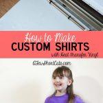 how-to-make-custom-shirts