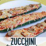 zucchini-pizza-boats