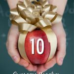 10-Awesome-Teacher-Appreciation-Gift-Ideas