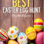 10-Tips-for-the-Best-Easter-egg-hunt