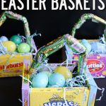 Candy-Box-Easter-Baskets