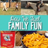 HOW-WE-FUEL-FAMILY-FUN