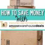 How-to-Save-Money-With-Amazon-Warehouse-Deals