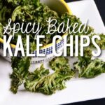 SPICY-BAKED-KALE-CHIPS