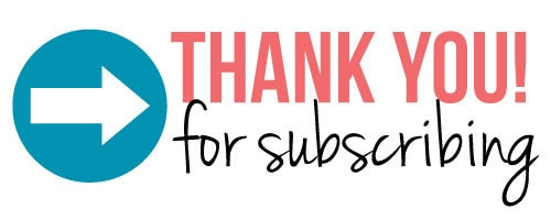 thank-you-a-few-short-cuts