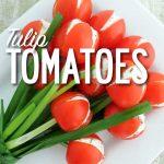 tulip-tomatoes