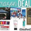 Amazon-Deals-428
