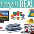 Amazon-Deals430