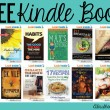 Free-Kindle-Books-426