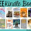Free-Kindle-Books429