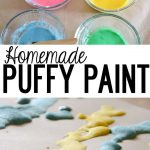 HOMEMADE-PUFFY-PAINT