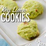 KEY-LIME-COOKIES