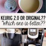 Keurig-2.0-or-Original