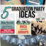 5-Graduation-Party-Ideas