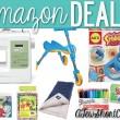 Amazon-Deals51