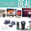 Amazon-Deals56