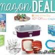 Amazon-Deals58