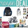 Amazon-deal-54