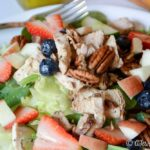 Copy Cat Chick-Fil-A Market Salad-2