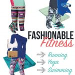 Fashionable-Fitness