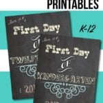 First-day-of-school-printables-tall