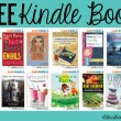 Free-Kindle-Books511