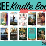 Free-Kindle-Books513