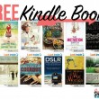 Free-Kindle-Books515