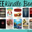 Free-Kindle-Books58