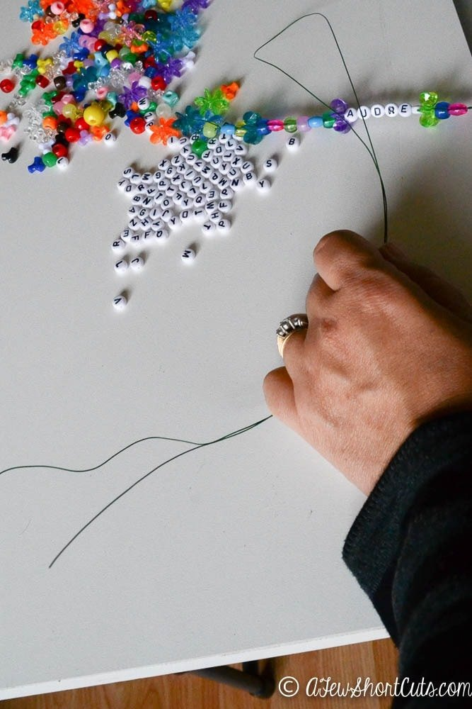 Homemade Bubble Wands-1-8