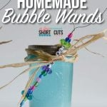 Homemade-Bubble-Wands-post