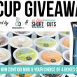 Kcup-Giveaway