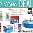 amazon-deals-52
