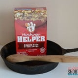 hamburger helper-2
