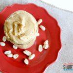 homemade peanut butter-12
