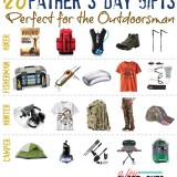 20-fathers-day-gifts-for-the-outdoorsman