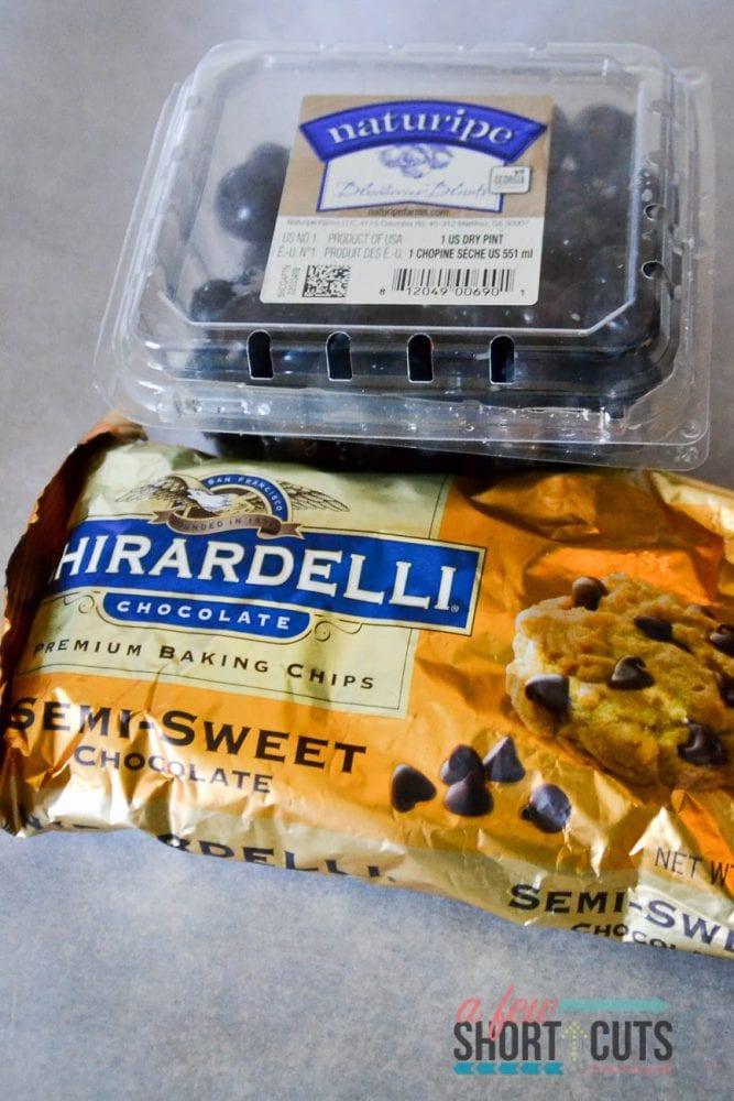 Chocolate Blueberry Pecan Bites-1