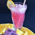 CopyCat Passion Lemonade-1-2
