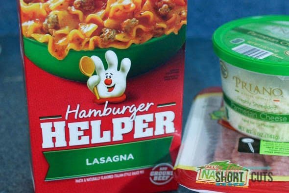 Hamburger Helper-2-2
