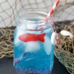 Ocean Water Drink-3