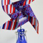 Patriotic Pinwheel-1-18