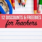 12-Discounts-&-freebies-for-teachers
