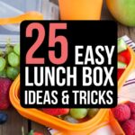 25-Easy-Lunch-Box-Ideas-&-tricks