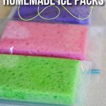NO-DRIP-HOMEMADE-ICE-PACKS