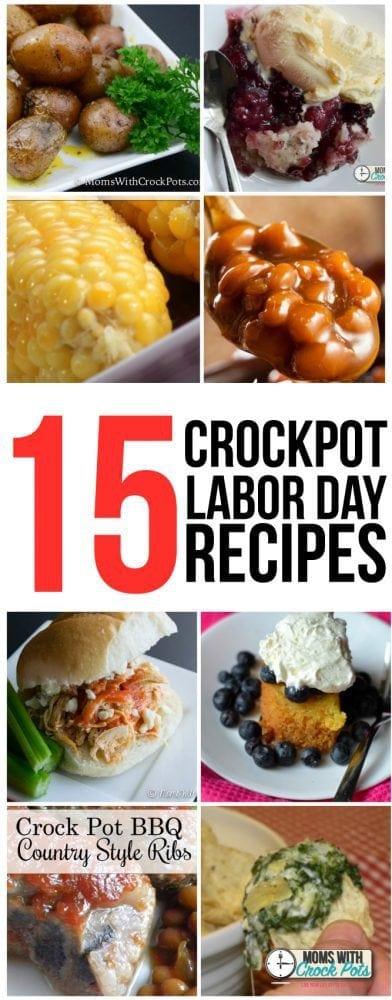 15-Crockpot-labor-day-recipes