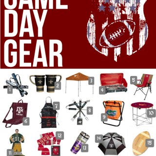 Game-Day-Gear