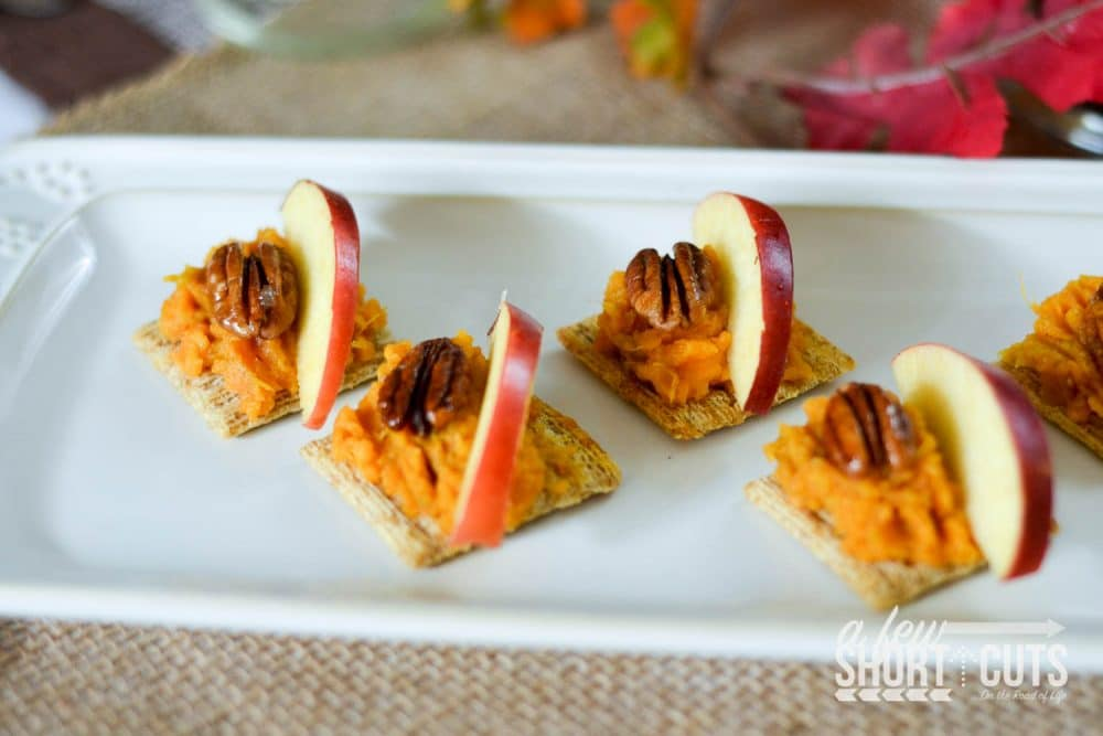 Sweet Potato Apple Toppers-1-5