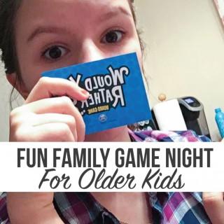 Fun-Family-Game-Night