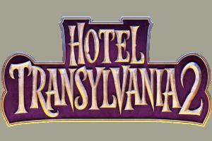 HT2_Brand Logo