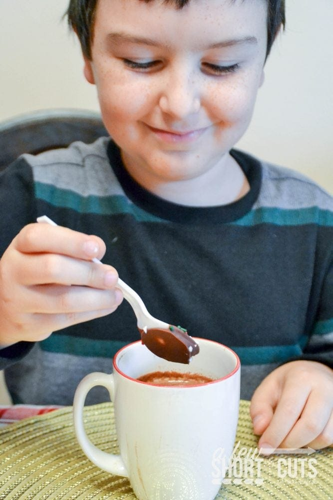 International Delight Hot Cocoa-1-2